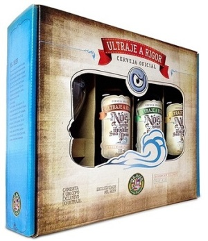 kit-de-cervejas-mr-beer---ultraje-a-rigor-1374164453093_956x500
