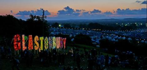 glastonburyfestival