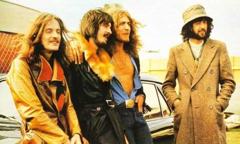 led-zeppelin-wallpaper_150849-1280x800
