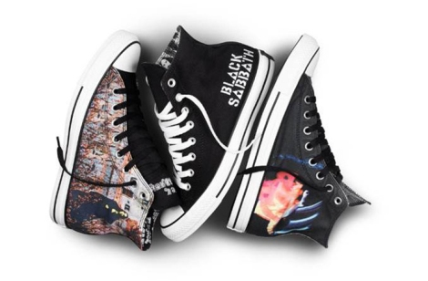 converse-chuck-taylor-all-star-black-sabbath-collection-spring-2014-1