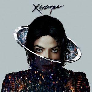 Xscape contém canções restauradas dos arquivos do rei do pop