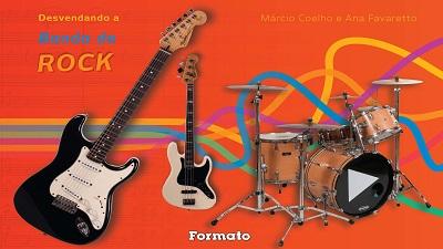 Livro é comercializado pela editora Saraiva por R$ 34