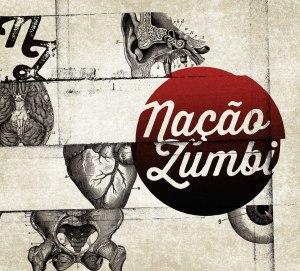 Capa do disco tem o projeto gráfico assinado por Ricardo Fernandes e Pedro Pinhel