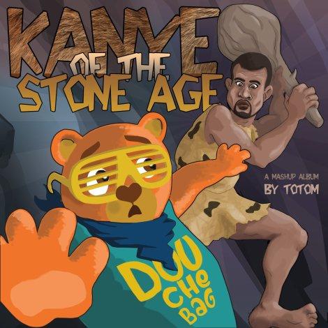 kanye-of-the-stone-age