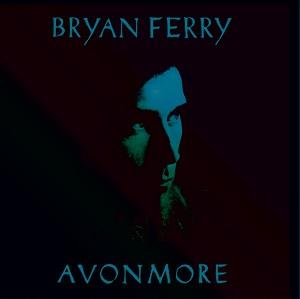 Avonmore Bryan Ferry