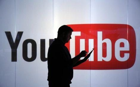 Pesquisa aponta preferência dos brasileiros pelo serviço do Google