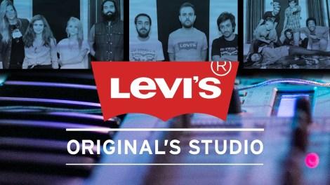 originals-studio-da-levis-bbgg-d